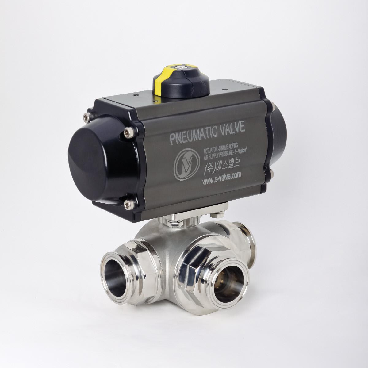 S-valve_0089.jpg