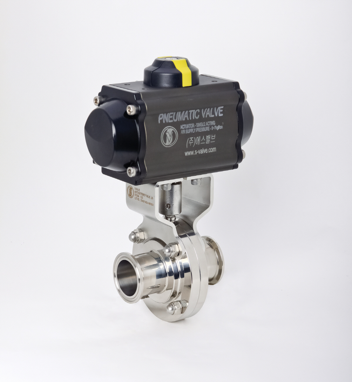 S-valve_0075.jpg