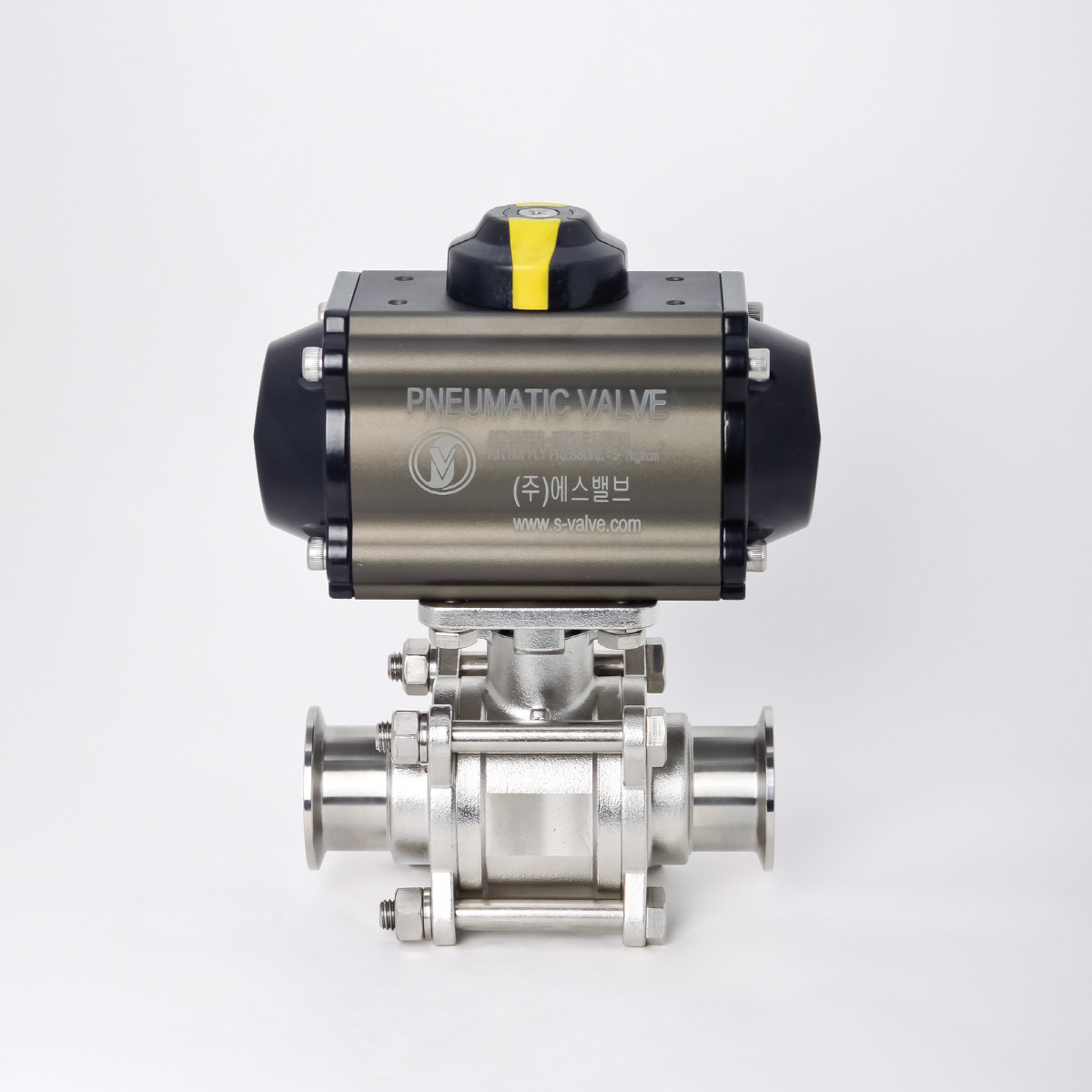 S-valve_0086.jpg