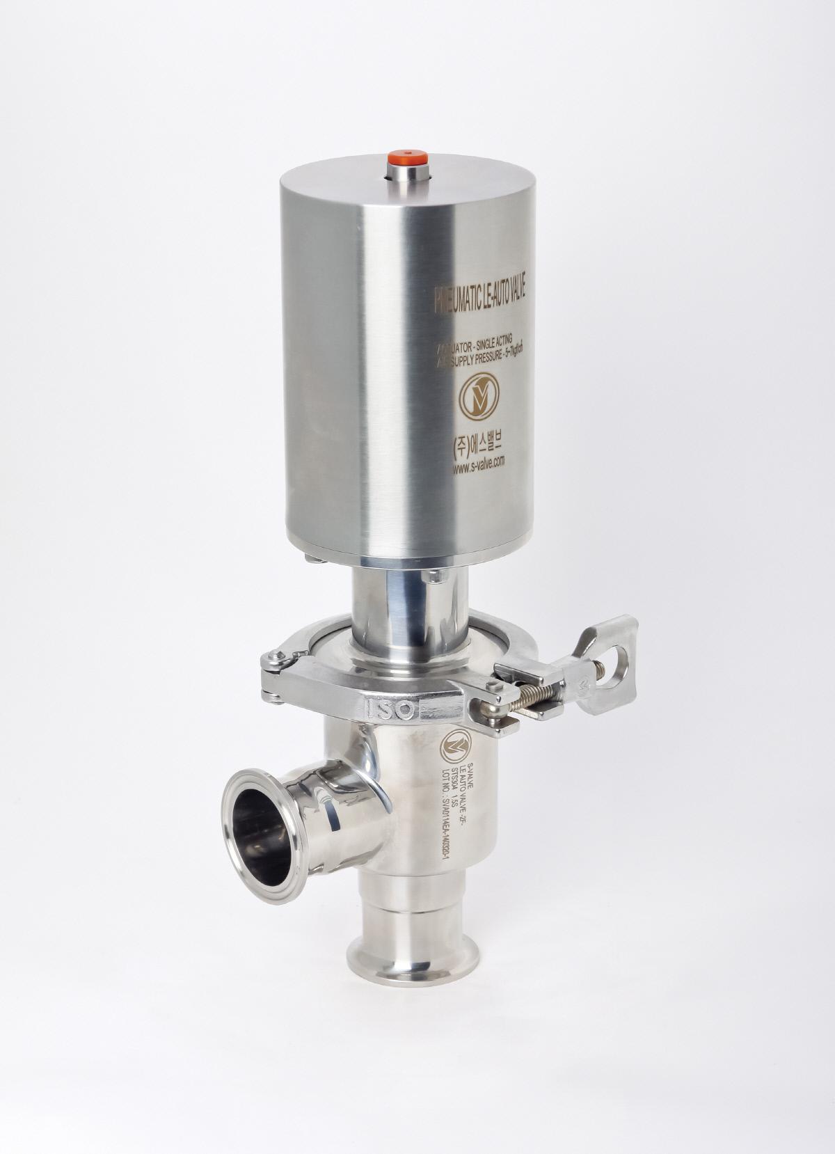 S-valve_0096.jpg