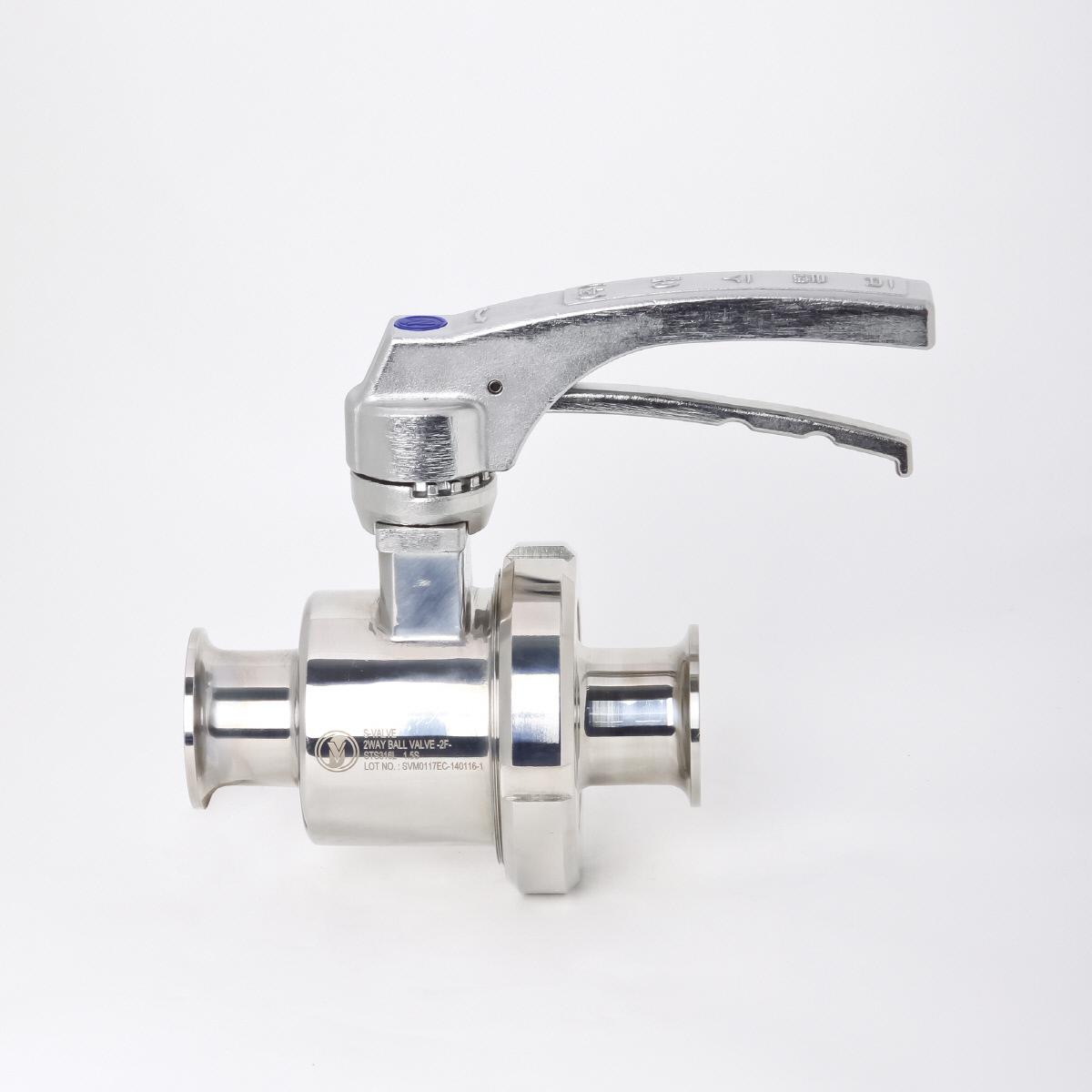 S-valve_0078.jpg