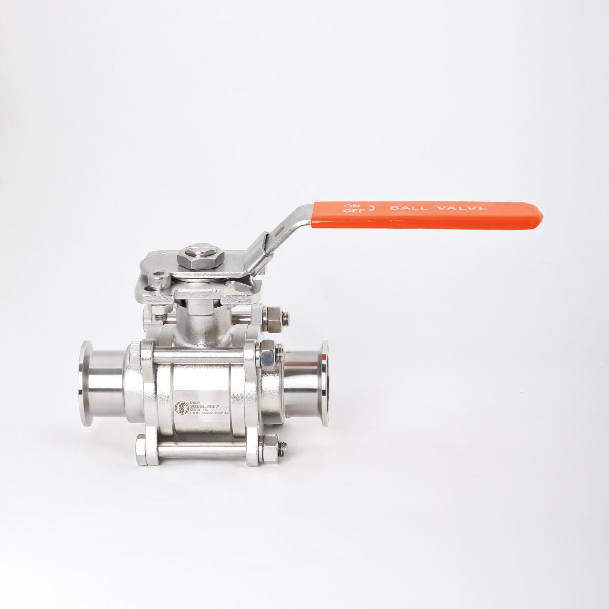 S-valve_0082.jpg