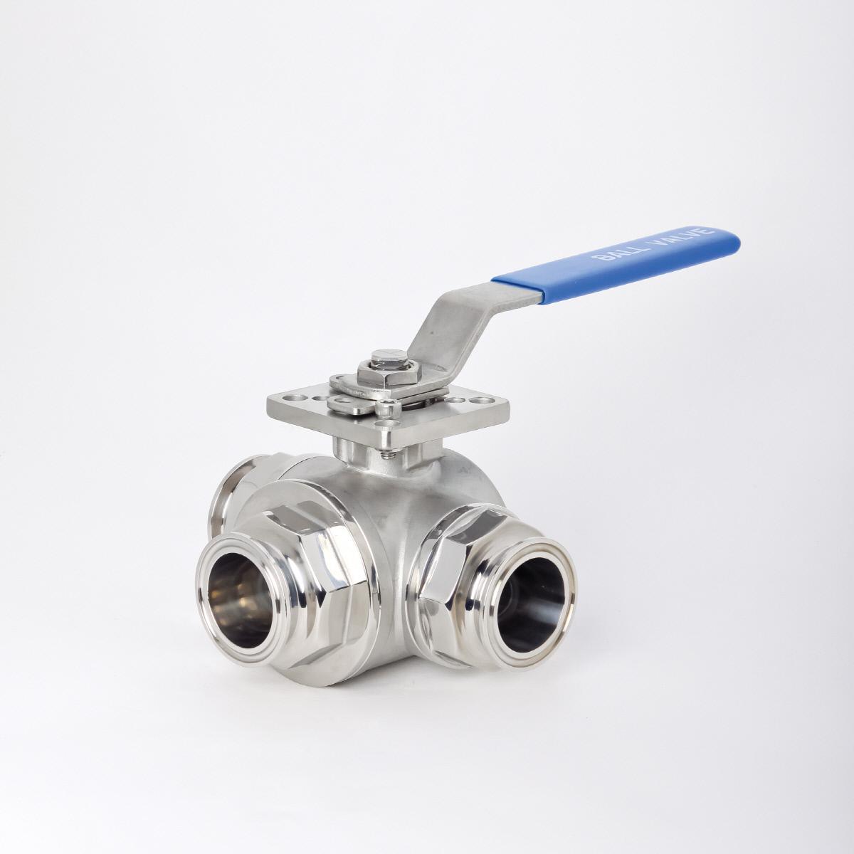 S-valve_0085.jpg