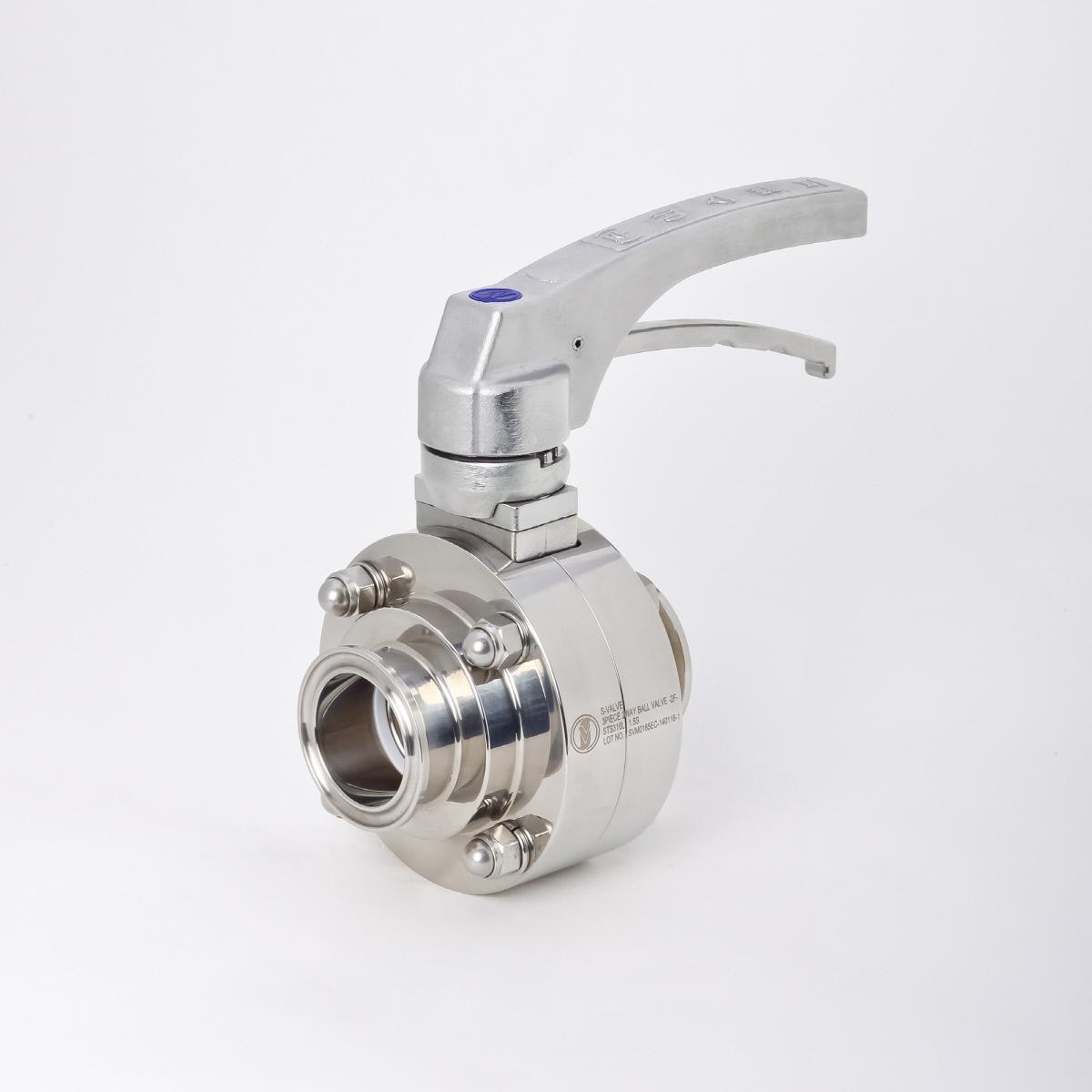 S-valve_0069.jpg