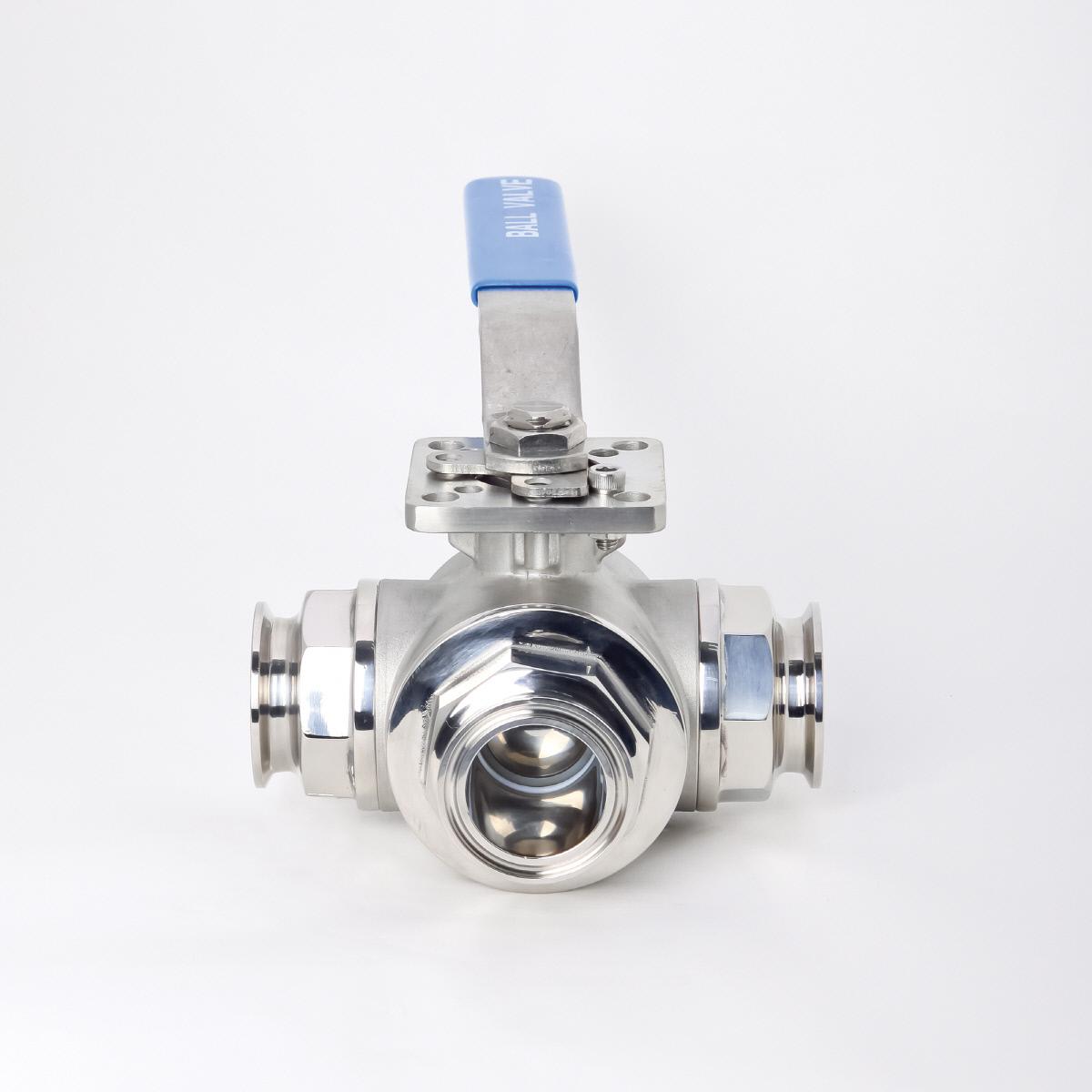 S-valve_0084.jpg
