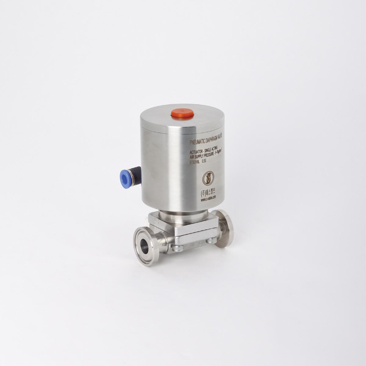 S-valve_0030.jpg