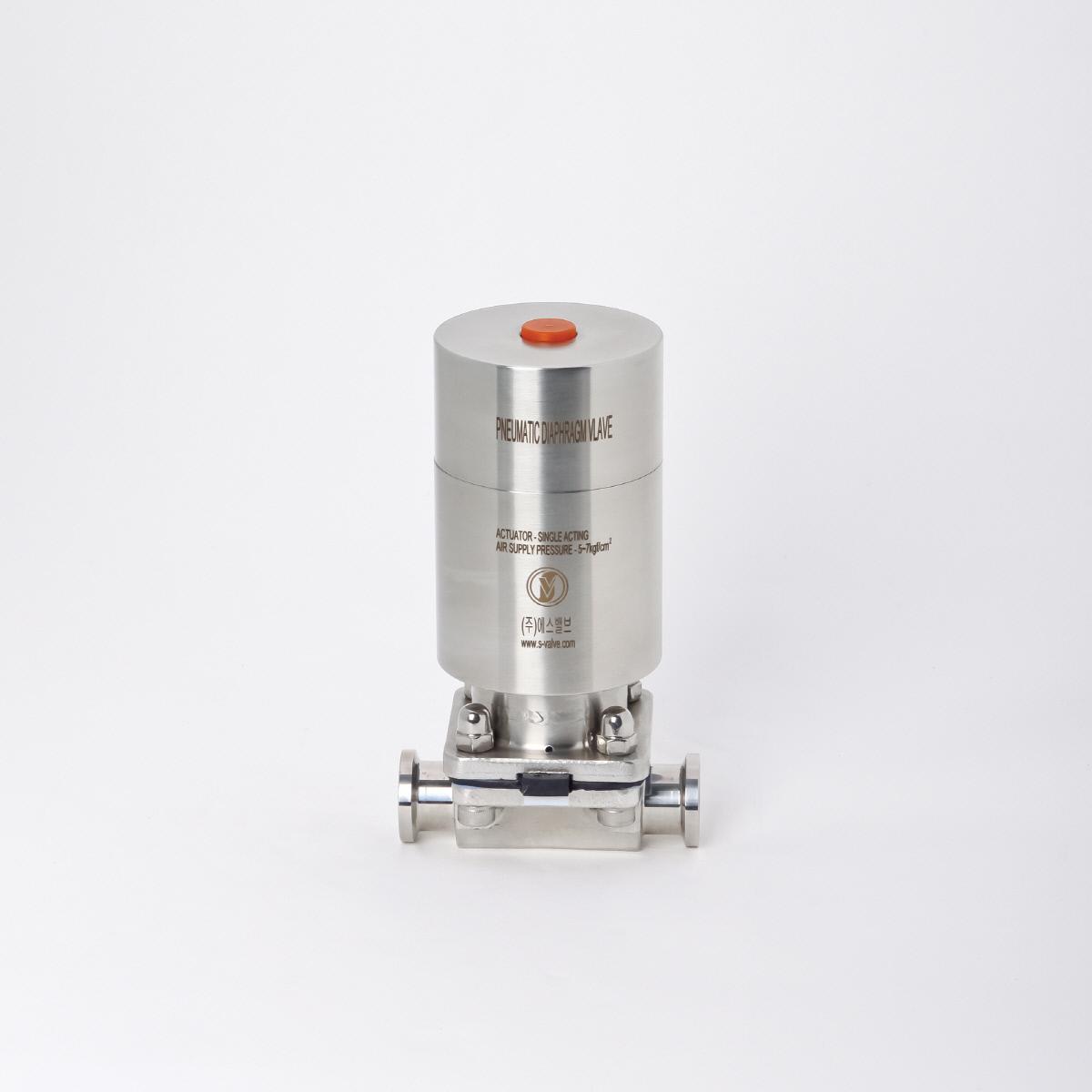 S-valve_0027.jpg