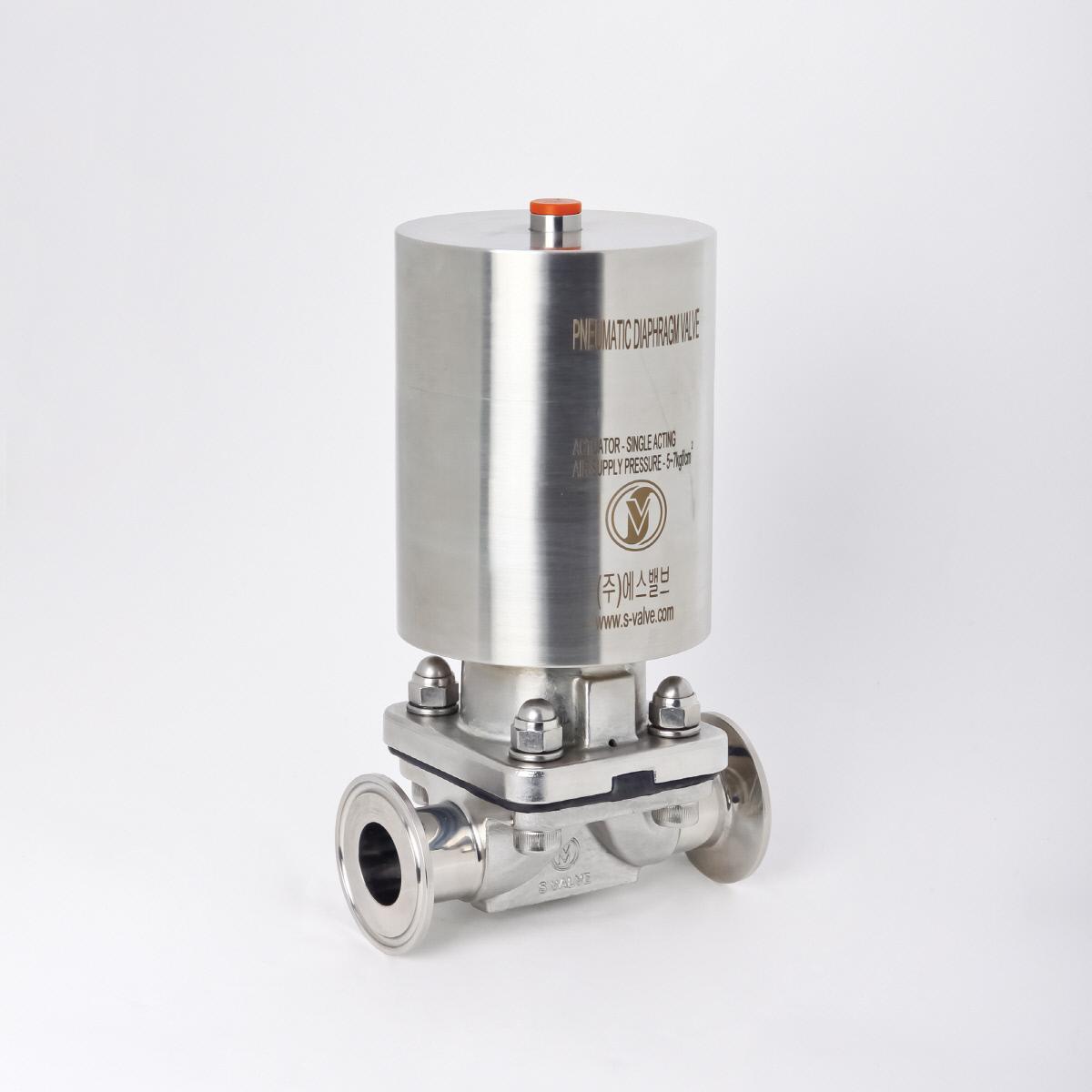 S-valve_0026.jpg