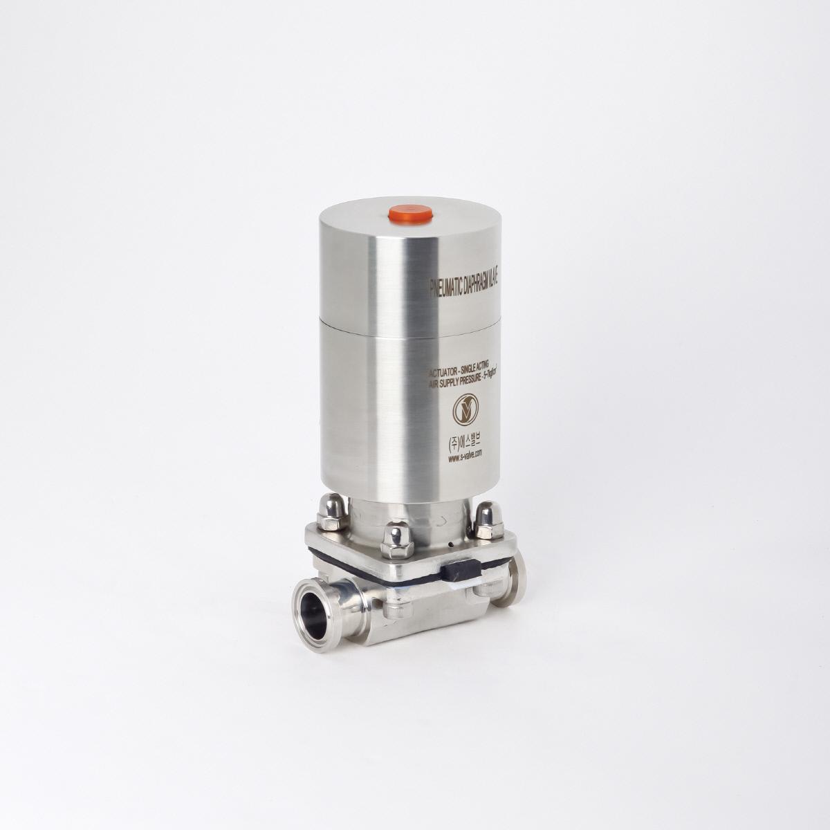 S-valve_0028.jpg