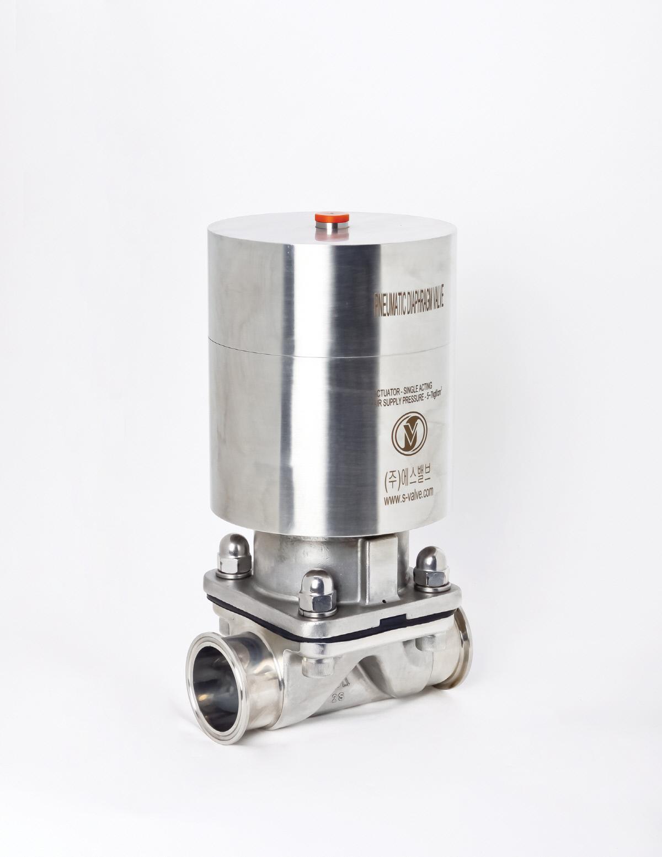 S-valve_0022.jpg