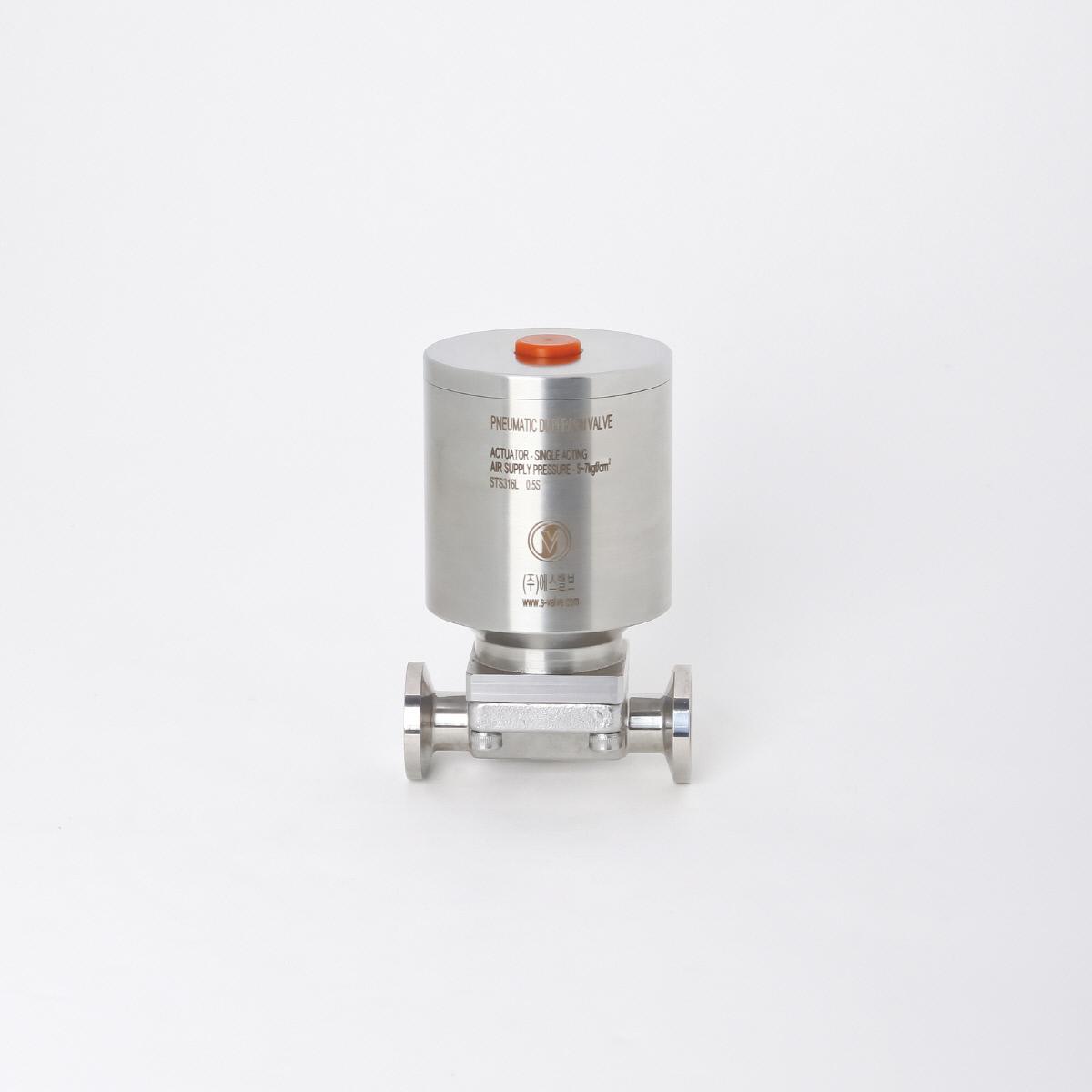 S-valve_0029.jpg