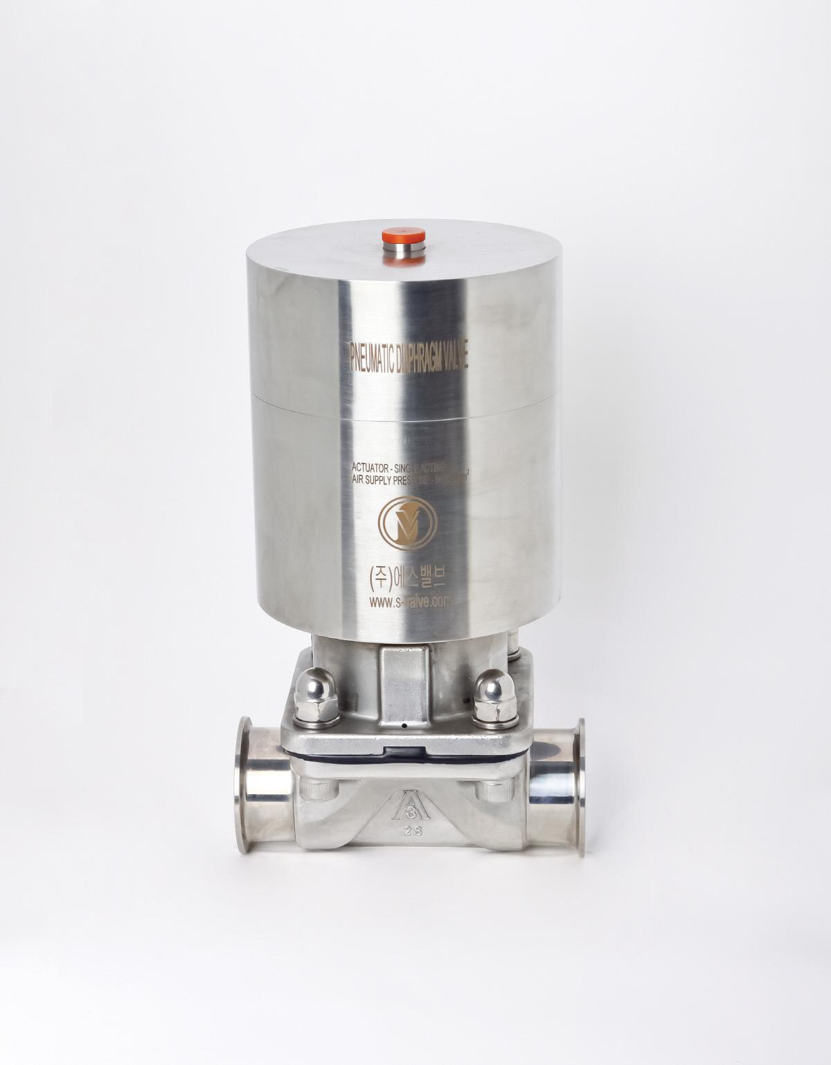 S-valve_0021.jpg