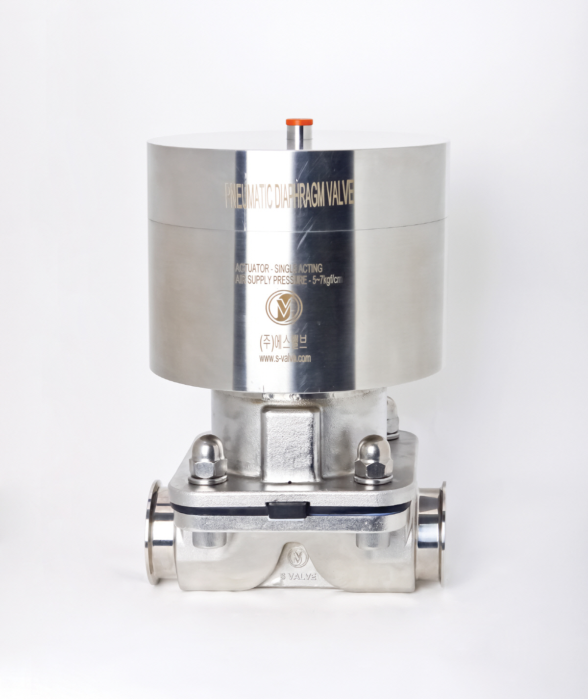 S-valve_0019.jpg