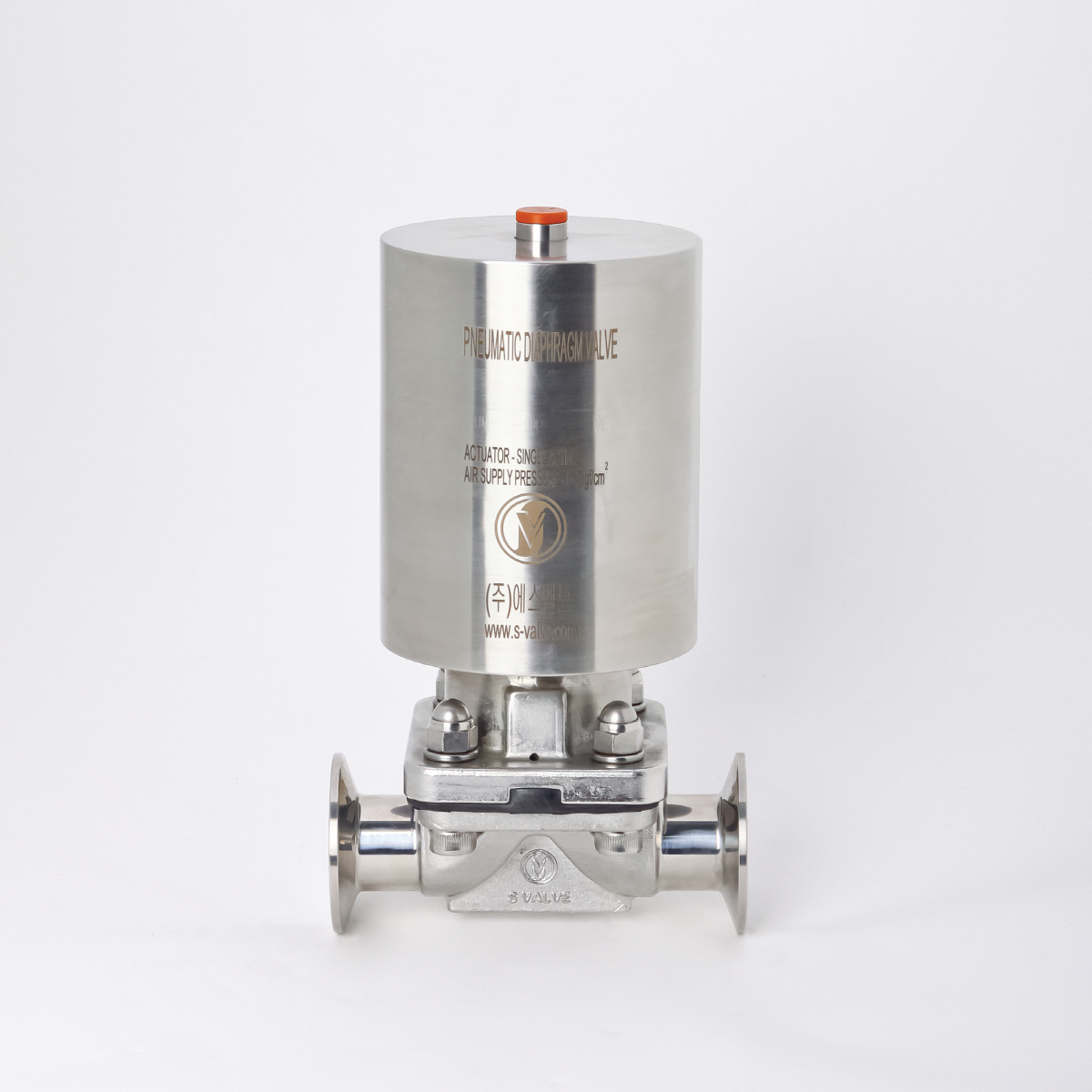 S-valve_0025.jpg