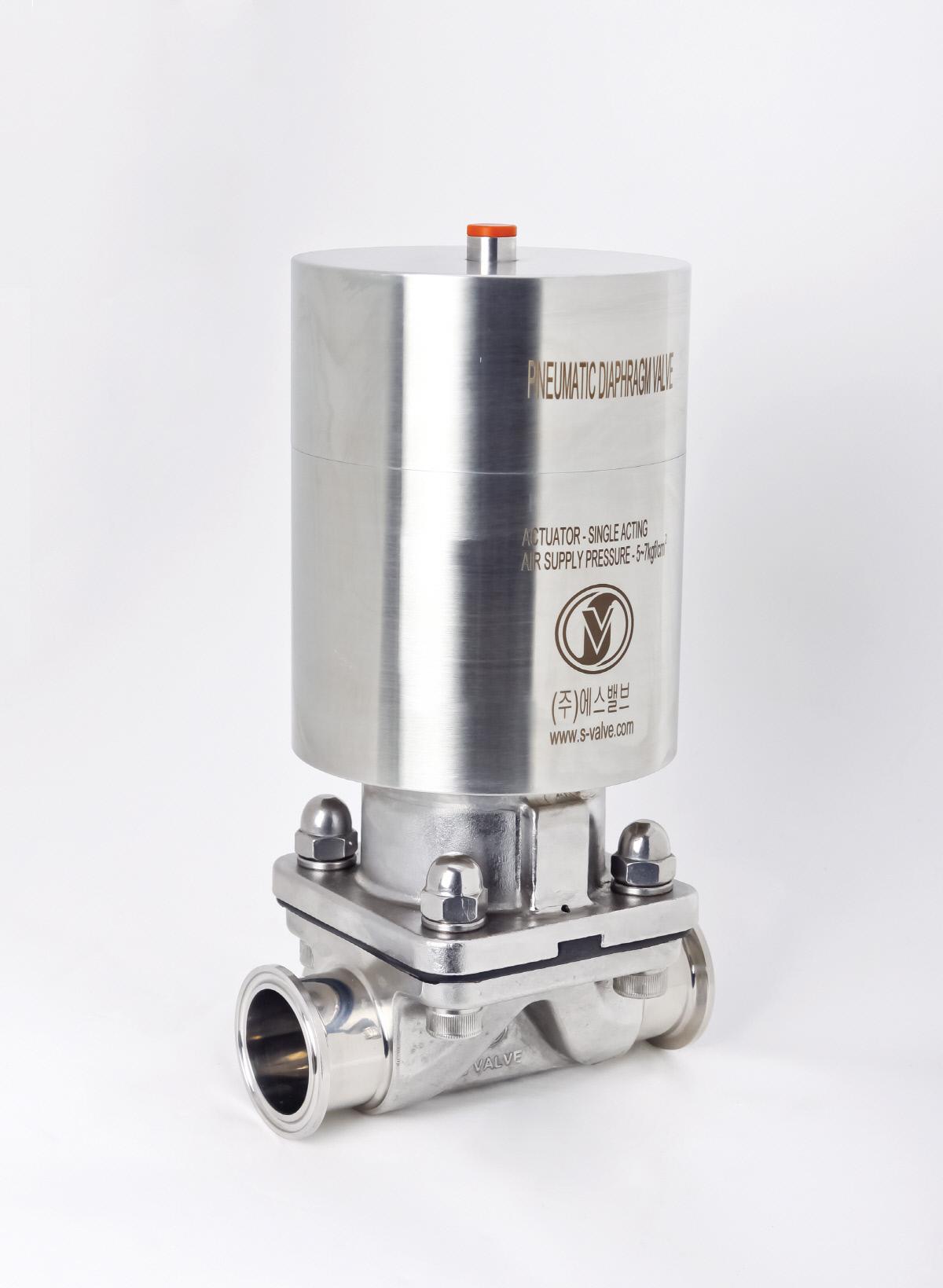 S-valve_0024.jpg