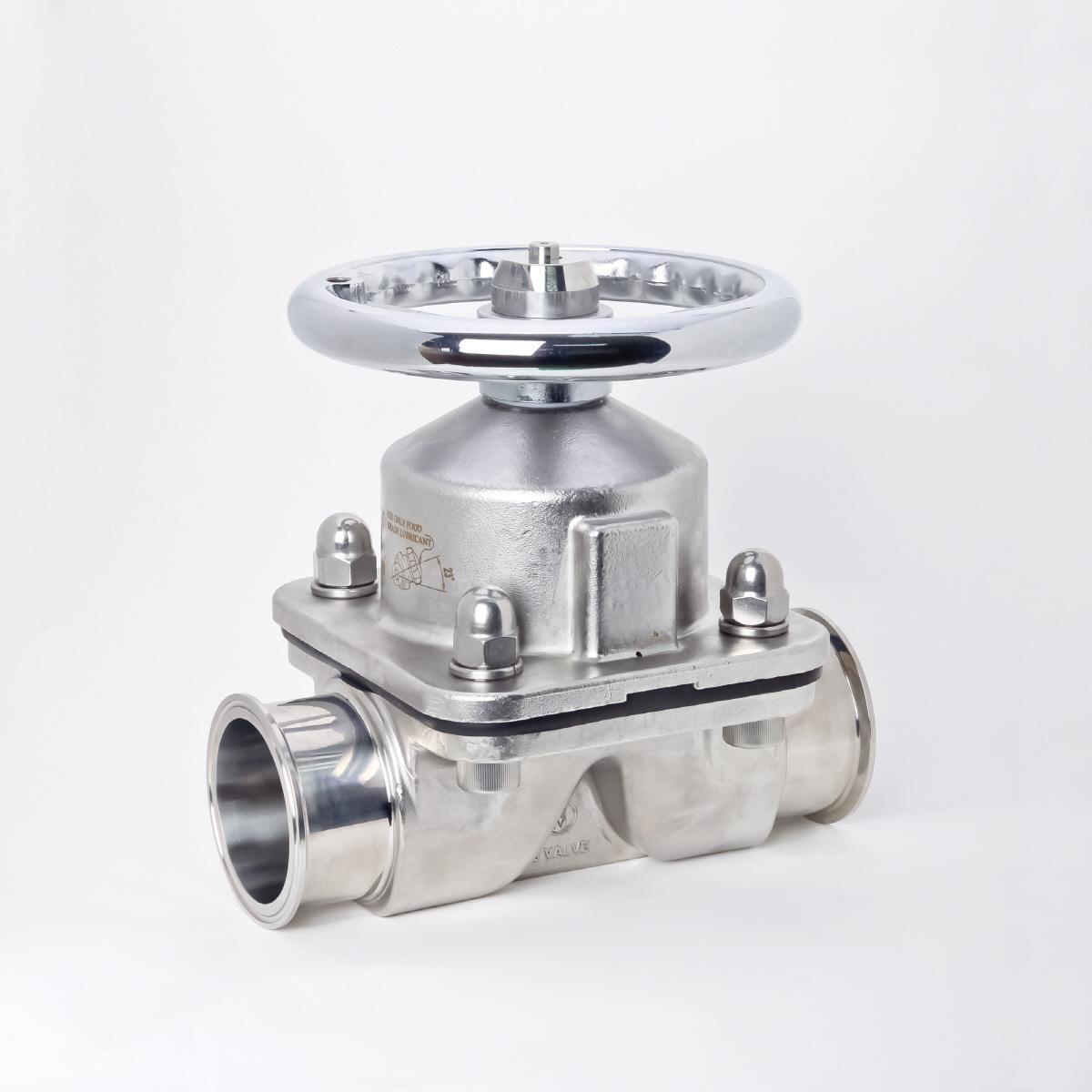 S-valve_0004.jpg